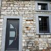 03027286 Lahaut Jean Pierre-003.jpg